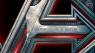 Os Vingadores 2: A Era de Ultron – O primeiro trailer