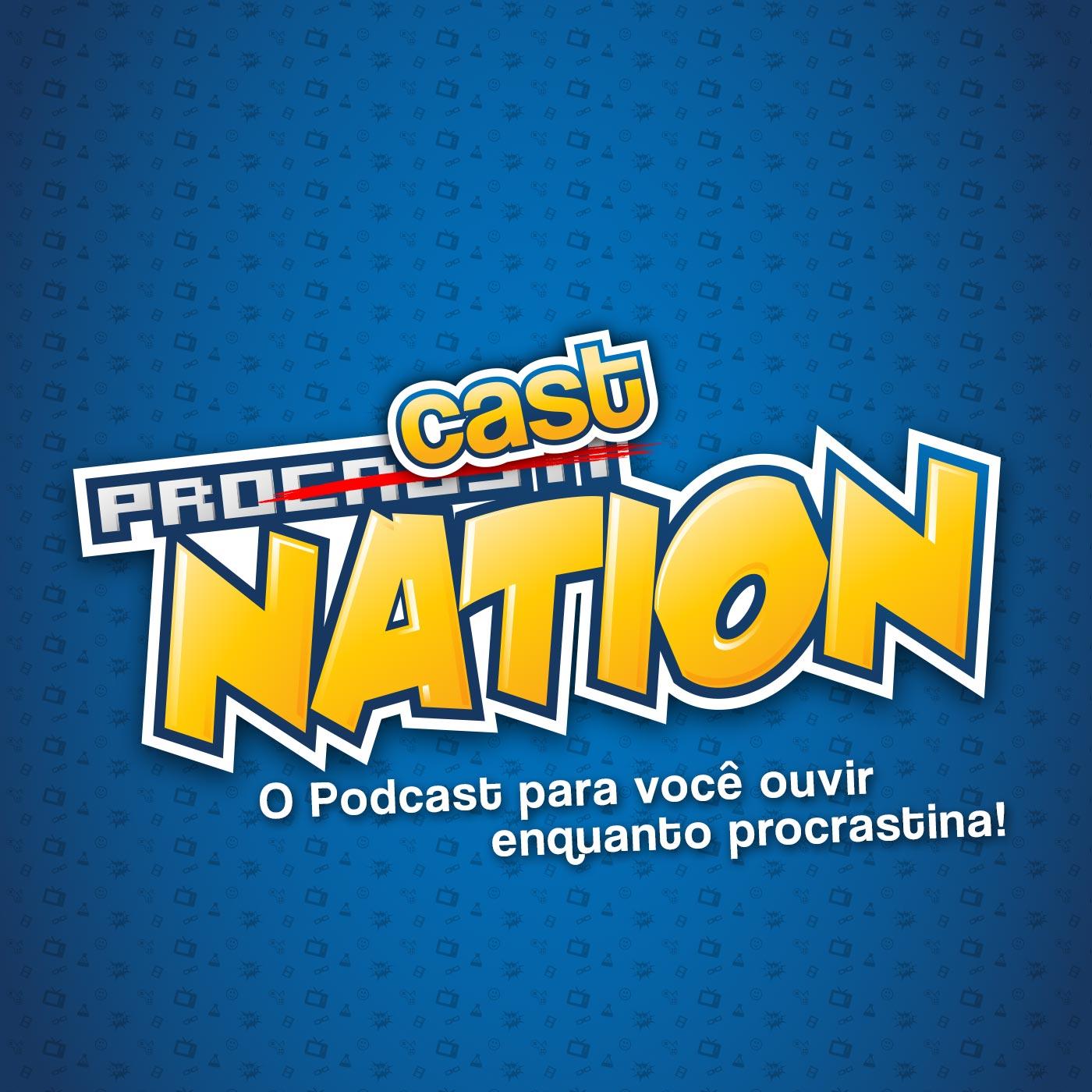 ProCASTnation!