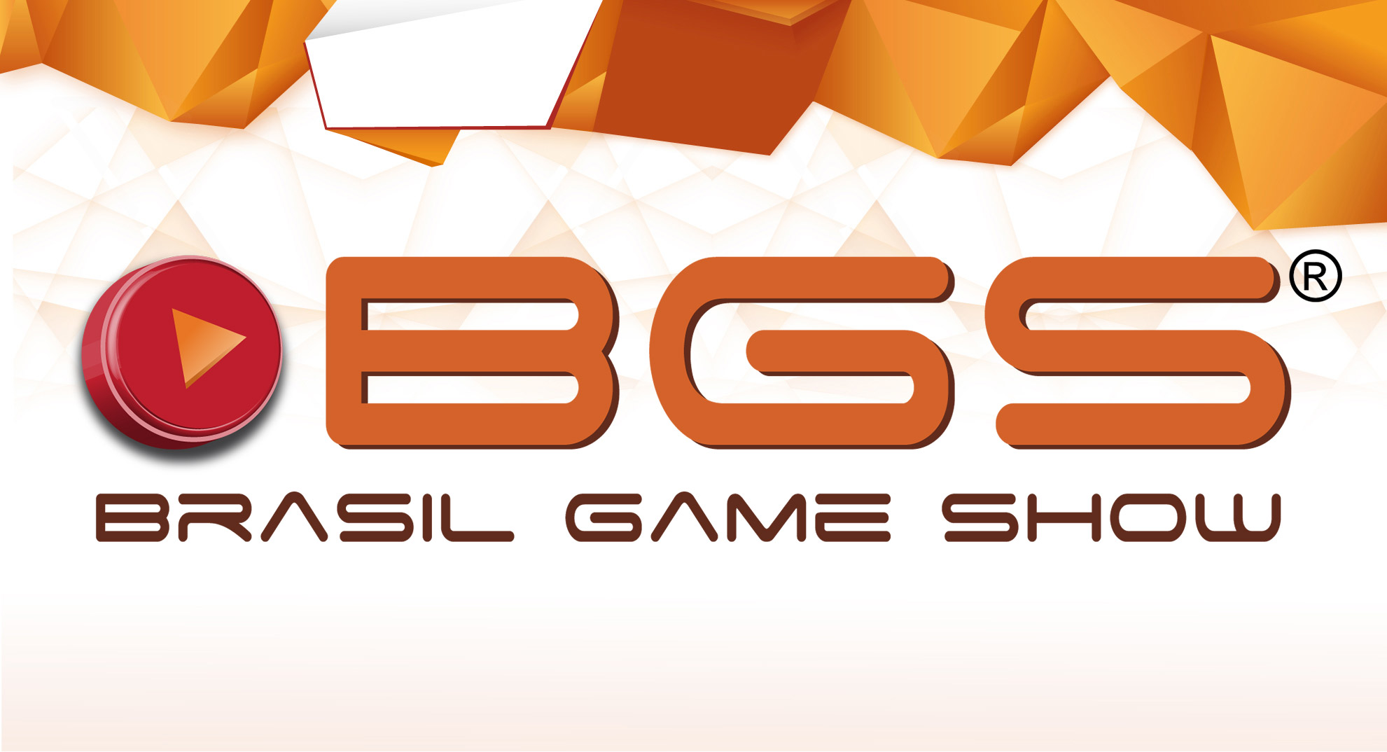 bgs 2015 brasil game show muda de data e local para 2016 procrastination. Black Bedroom Furniture Sets. Home Design Ideas